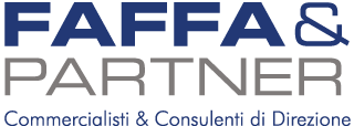 logo Faffa&Partner